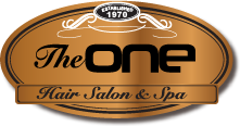 The One Hair Salon and Spa